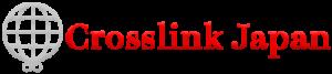 Crosslink Japan