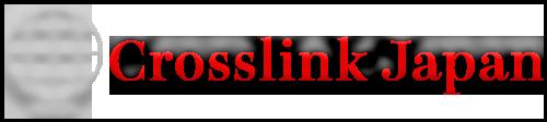 合同会社Crosslink Japan